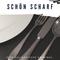 Schön Scharf (Kurzkrimi, eBook)