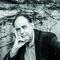 19 Uhr - Klaus Modick: Keyserlings Geheimnis & Eröffnung um 18 Uhr