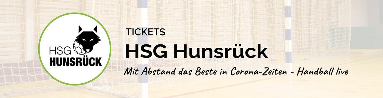 HSG Hunsrück