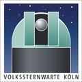 Volkssternwarte Köln