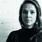 11.06.2021, 11 Uhr – Anna Gusella: Das Papierklavier – Illustrationsworkshop für die Sekundarstufe (ab 13 Jahre) (Online-Ticket)