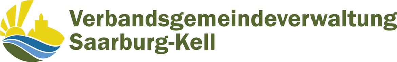 Bäder VerbandsgemeindeSaarburg-Kell
