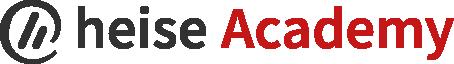 ABGESAGT: Webinar-Serie: DevOps