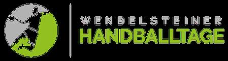 Handballtage 2021