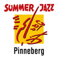 Förderverein SummerJazz Pinneberg e. V.