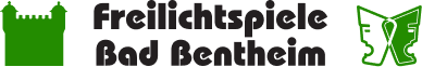 Freilichtspiele Bad Bentheim e.V.