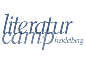 Literaturcamp 2020 digital