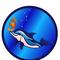 Junior Delfin Fortgeschritten