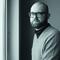 09.06.2021, 18 Uhr – Markus Ostermair: Der Sandler (Online-Ticket)