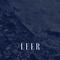 Leer (historischer Kurzkrimi, eBook)