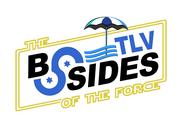 BSidesTLV 2018