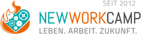 NewWorkCamp 2019 Karlsruhe