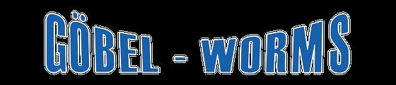 Göbel-Worms GmbH