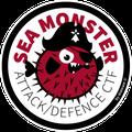 CTF Attack-Defence