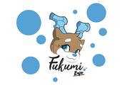 Fukumi Expo 3.0