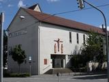 Bluenote Gottesdienst