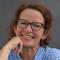 11 Uhr – Margit  Auer: Die Schule der Magischen Tiere - Endlich Ferien (Band 4) (ab 6 Jahre)