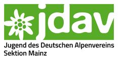 JDAV Mainz