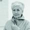 11.06.2021, 19:30 Uhr – Ulrike Draesner: Schwitters: Roman 2020 (Online-Ticket)