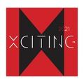 Xciting Festival 2021