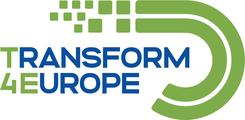 Transform4Europe Kick-off meeting