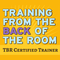 Regular | ○○● Trainer Certification Course (TCC) only