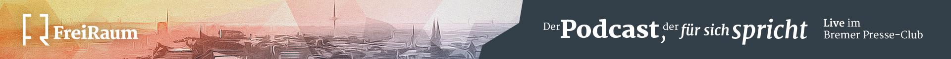 FreiRaum #02 Christian Schmidt | über GAMES-Journalismus
