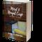Mord & Nougat Crisp - Paula3 (eBook)