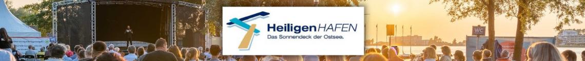 Tourismus-Service Heiligenhafen