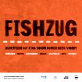 FiSHzug: Filmfestival im Stadthafen auf Tour durch Mecklenburg-Vorpommern