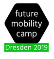 Future Mobility Camp Dresden 2019