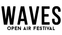 Waves Open Air Festival 2019