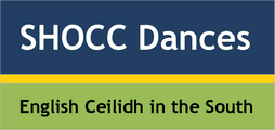 Season V: December Ceilidh