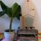 Werkl-Kit – Balance Board