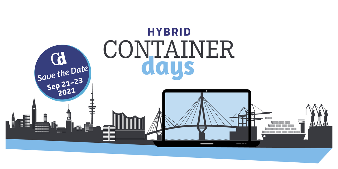 ContainerDays 2021