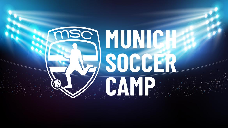 MSC Munich Soccer Camp GbR
