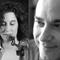 """09.06.2021, 19:30 Uhr – Olalla Castro und Jesús Ortega: """"Eine gemeinsame Sprache"""": Lyrik und Prosa aus der UNESCO-Literaturstadt Granada (Online-Ticket)"""