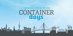 ContainerDays 2019
