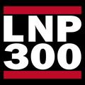 LNP300