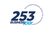 2-5-3 Business Kick - BASIC 02.05.2019