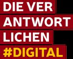 Digital am Freitag