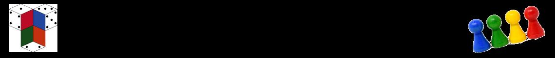 Sächsisches Spielezentrum
