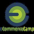 eCommerceCamp 2020