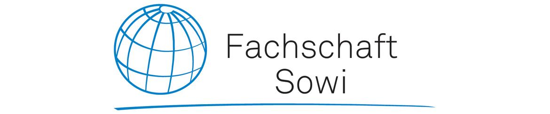 O-Phase 2020 Fachschaft Sozialwissenschaften TU Dortmund