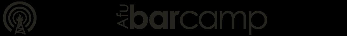 AfuBarCamp des DARC e.V.