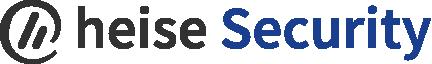Webinar Recht für Admins: Risiko Logfiles