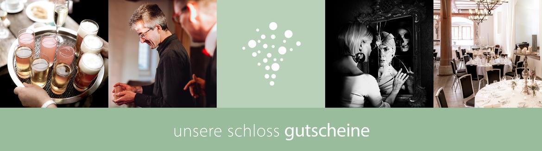 Gutschein-Shop   hôtel schloss romrod