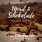Mord & Schokolade - Paula 1 (Hörbuch)