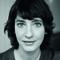 12.06.2021, 11 Uhr – Ayse Bosse: Pembo – Halb und Halb macht doppelt glücklich (ab 9 Jahre) (Online-Ticket)