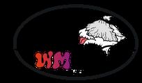 1. Hunde Schwimm Weltmeisterschaft in Nürnberg